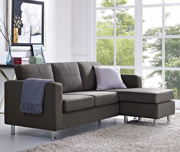 Sofa Style Guide Sofas & More