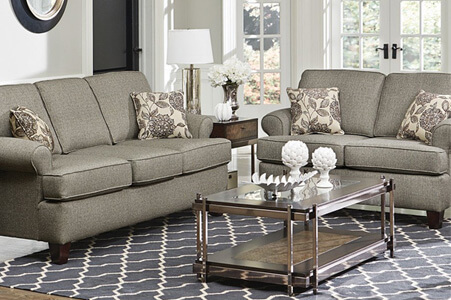 Buy A Sofa Sofas & More