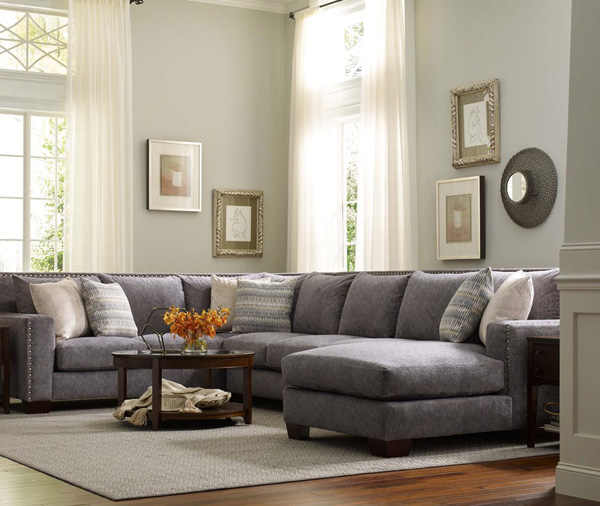How To Buy A Sofa Knoxville Furniture