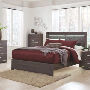 Ashley Furniture Annikus Childrens Bedroom Collection 1 Sofas & More