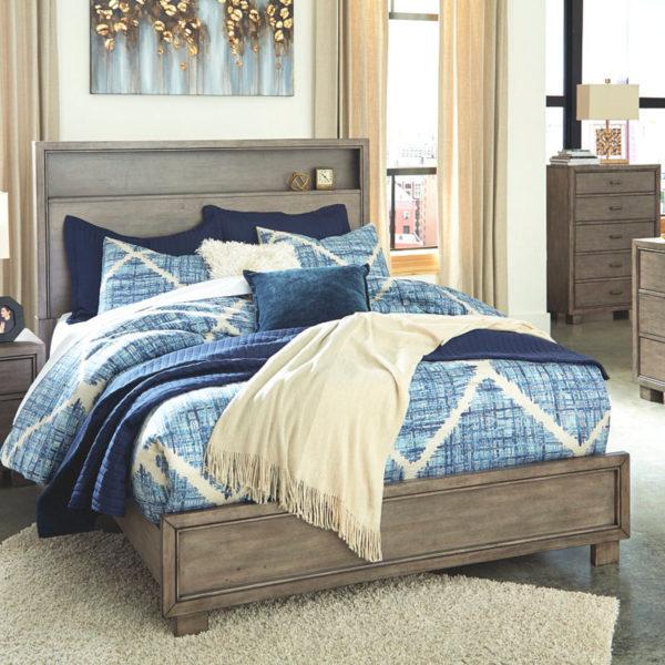 Ashley Furniture Arnett Childrens Bedroom Collection 1 Sofas & More
