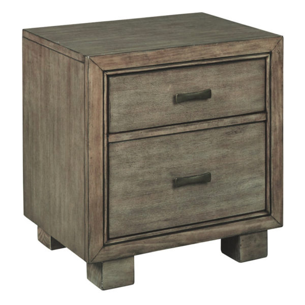 Ashley Furniture Arnett Childrens Bedroom Collection 6 Sofas & More
