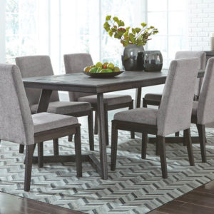 Ashley Furniture Besteneer Dining Room Collection 1 Sofas & More