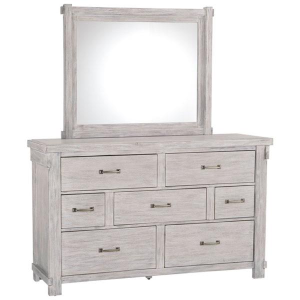 Ashley Furniture Brashland Bedroom Collection 6 Sofas & More