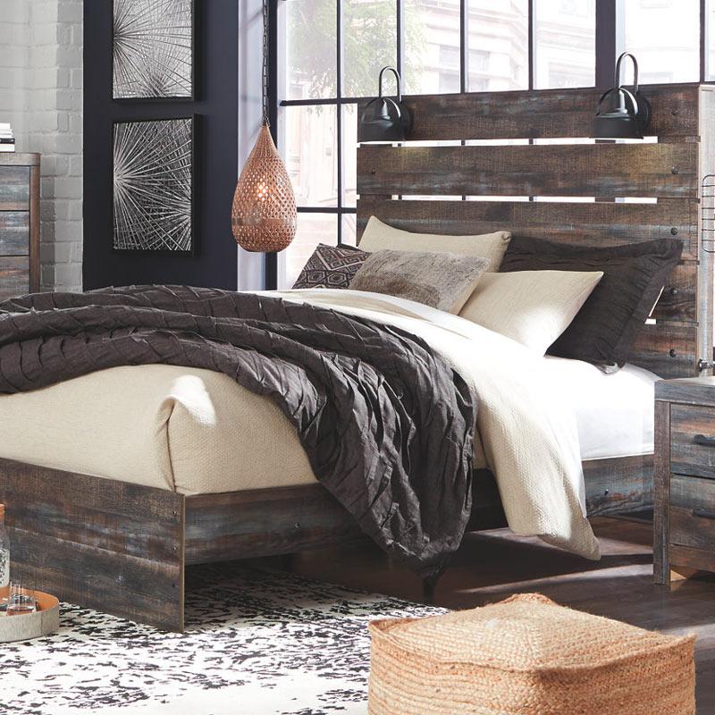 Ashley Drystan Children S Bedroom Collection Sofas Amp More