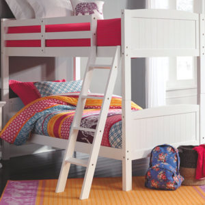 Ashley Furniture Kaslyn Childrens Bedroom Collection 5 Sofas & More