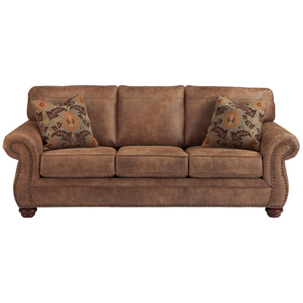 Ashley Furniture Larkinhurst Living Room Collection 2 Sofas & More