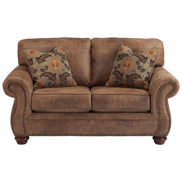 Ashley Furniture Larkinhurst Living Room Collection 4 Sofas & More