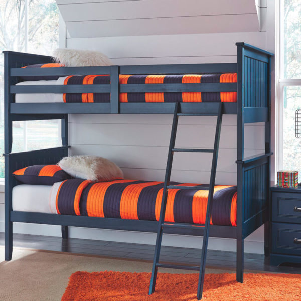 Ashley Furniture Leo Childrens Bedroom Collection 1 Sofas & More