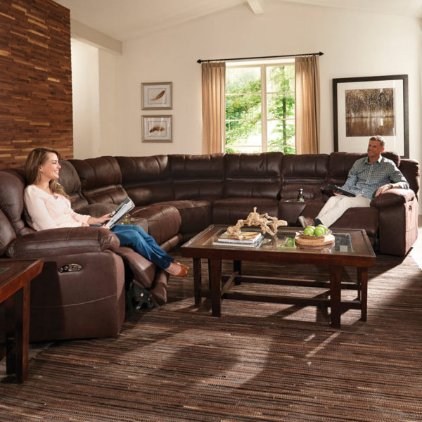 Catnapper Furniture Braxton Living Room Collection 1 Sofas & More