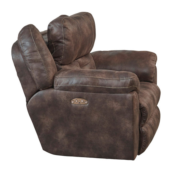 Catnapper Furniture Ferrington Living Room Collection 2 Sofas & More