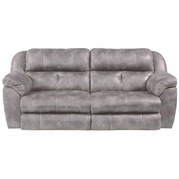 Catnapper Furniture Ferrington Living Room Collection 4 Sofas & More