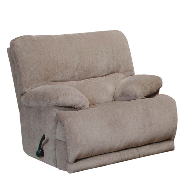 Catnapper Furniture Jules Living Room Collection 1 Sofas & More