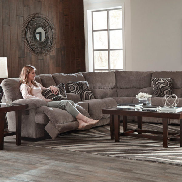 Catnapper Furniture Jules Living Room Collection 4 Sofas & More