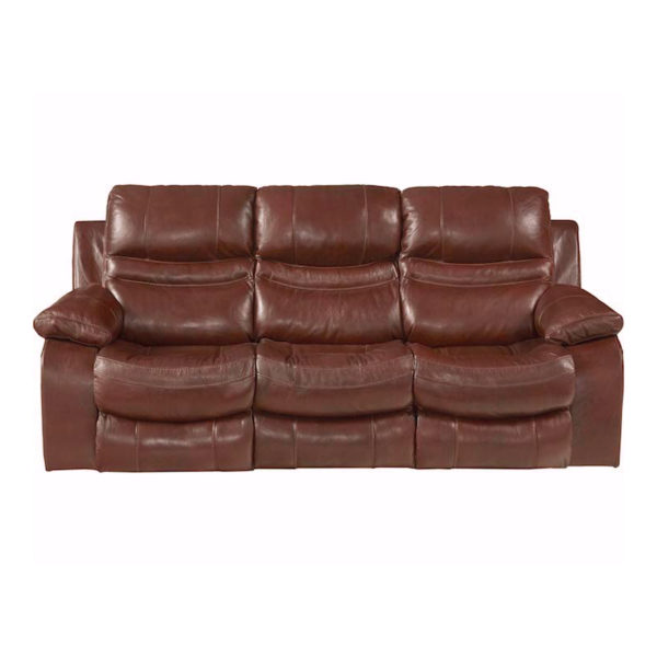 Catnapper Furniture Patton Living Room Collection 3 Sofas & More