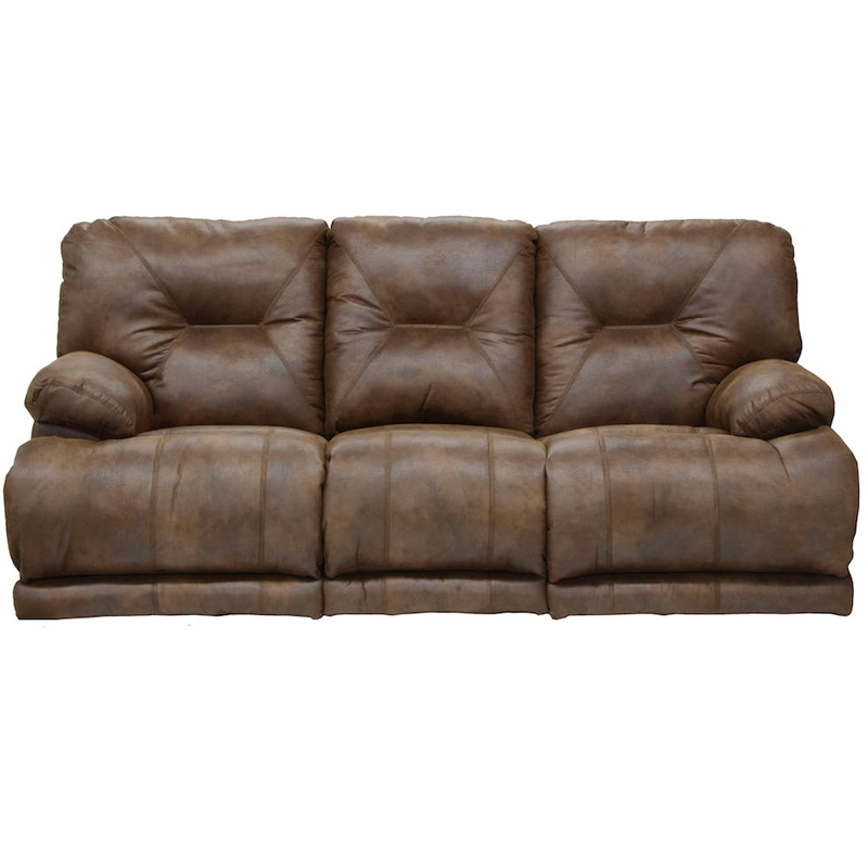 Catnapper Voyager Living Room Collection Sofas Amp More