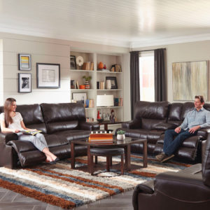Catnapper Furniture Wembley Living Room Collection 1 Sofas & More