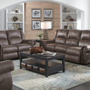 Catnapper Furniture Westin Living Room Collection 1 Sofas & More