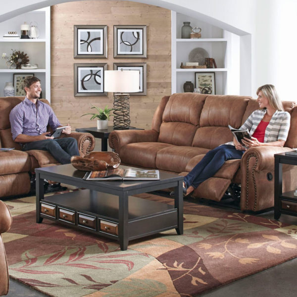 Catnapper Furniture Westin Living Room Collection 4 Sofas & More