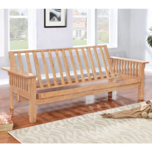 Coaster Fine Furniture Oak Frame Childrens Bedroom Collection 1 Sofas & More