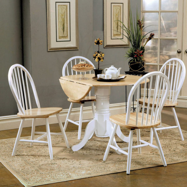 Coaster Furniture Dorsett Dining Room Collection 1 Sofas & More