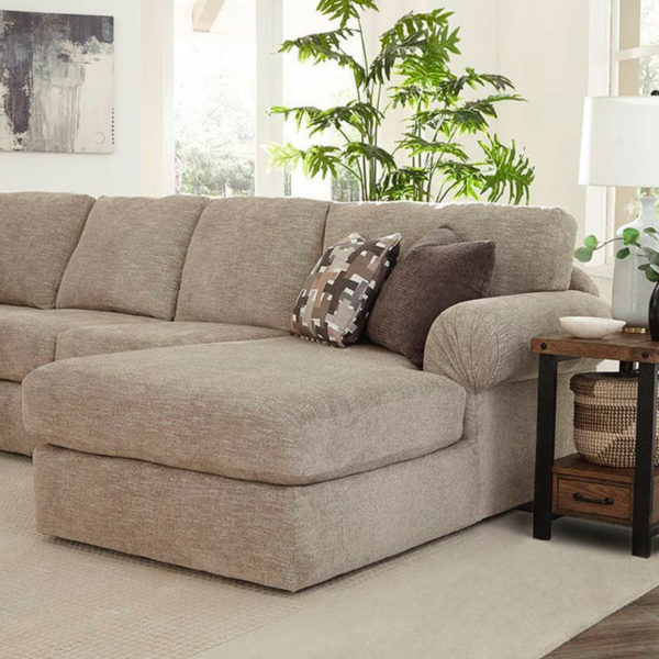 England Furniture Abbie Living Room Collection 3 Sofas & More