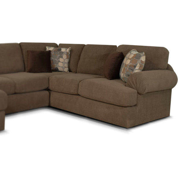 England Furniture Abbie Living Room Collection 4 Sofas & More