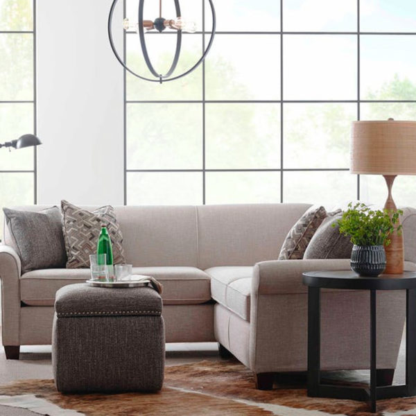 England Furniture Angie Living Room Collection 1 Sofas & More