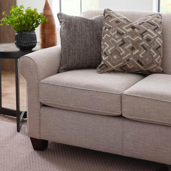 England Furniture Angie Living Room Collection 2 Sofas & More