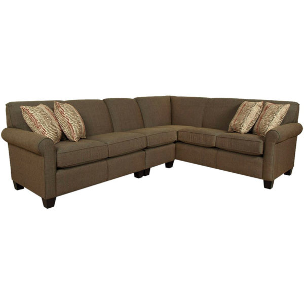 England Furniture Angie Living Room Collection 3 Sofas & More
