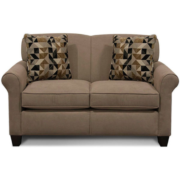 England Furniture Angie Living Room Collection 4 Sofas & More