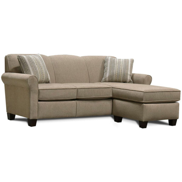 England Furniture Angie Living Room Collection 5 Sofas & More