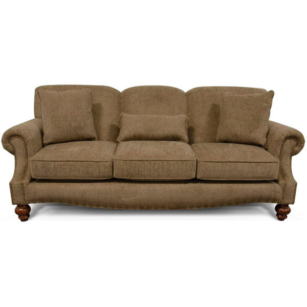 England Furniture Benwood Living Room Collection 1 Sofas & More