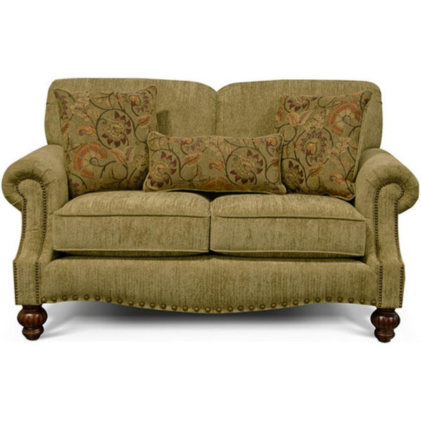 England Furniture Benwood Living Room Collection 2 Sofas & More