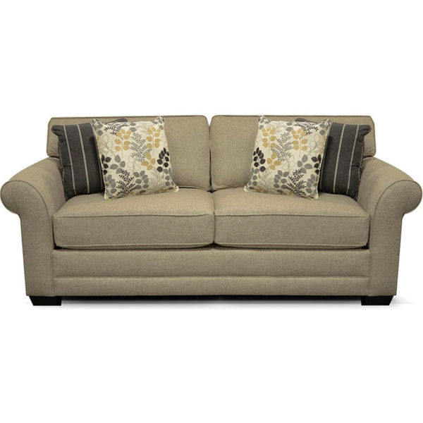 England Furniture Brantley Living Room Collection 1 Sofas & More
