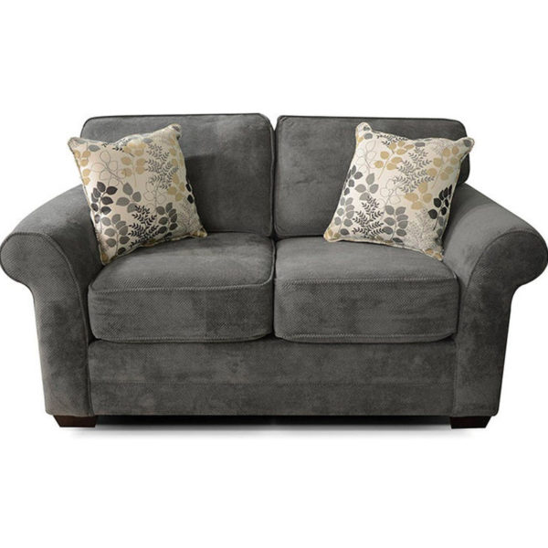 England Furniture Brantley Living Room Collection 2 Sofas & More
