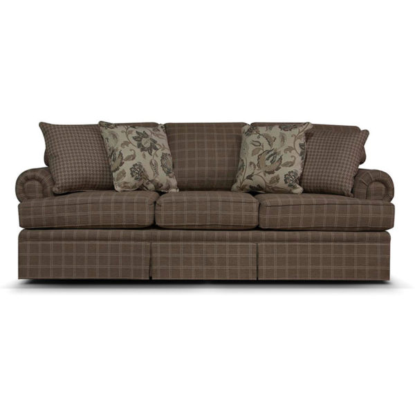 England Furniture Clare Living Room Collection 1 Sofas & More