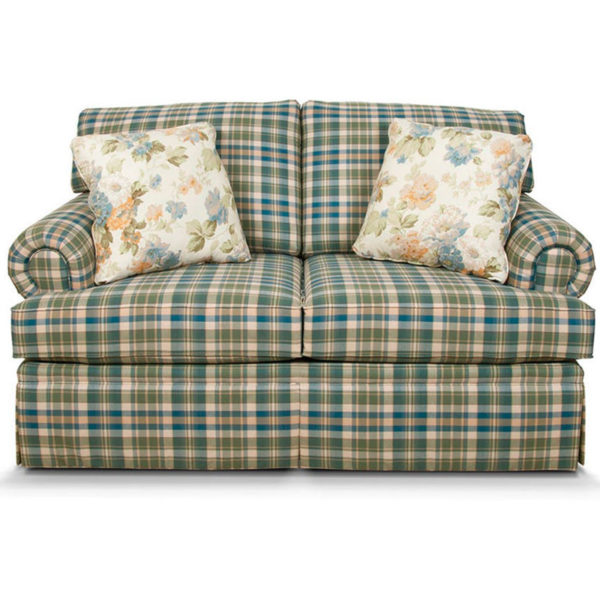 England Furniture Clare Living Room Collection 2 Sofas & More