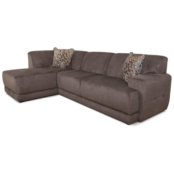 England Furniture Cole Living Room Collection 1 Sofas & More