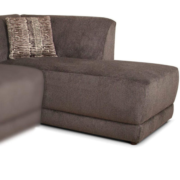 England Furniture Cole Living Room Collection 2 Sofas & More