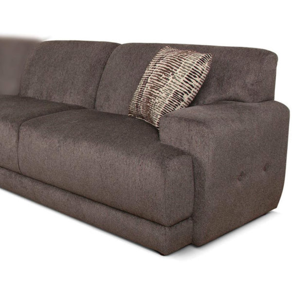 England Furniture Cole Living Room Collection 3 Sofas & More