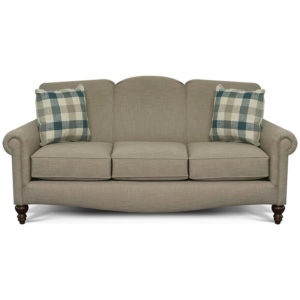 England Furniture Eliza Living Room Collection 1 Sofas & More