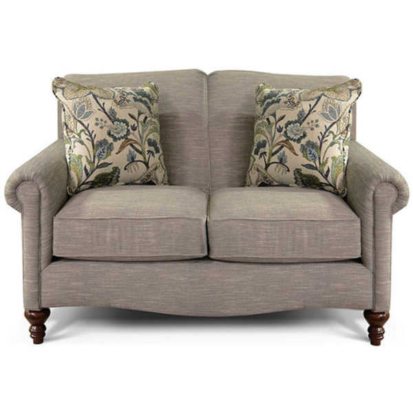 England Furniture Eliza Living Room Collection 2 Sofas & More