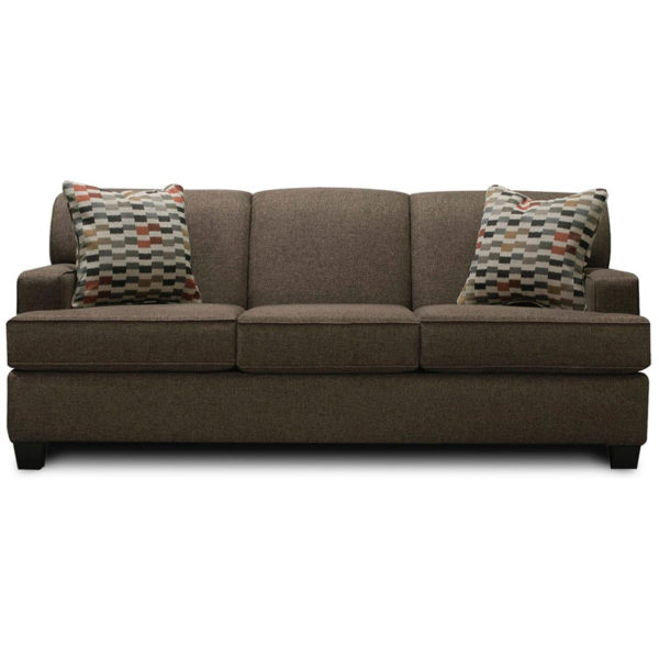 England Furniture Ember Living Room Collection 2 Sofas & More