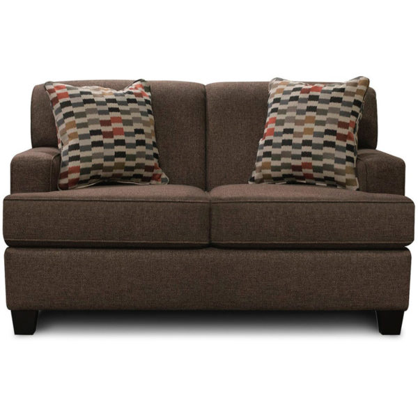 England Furniture Ember Living Room Collection 3 Sofas & More