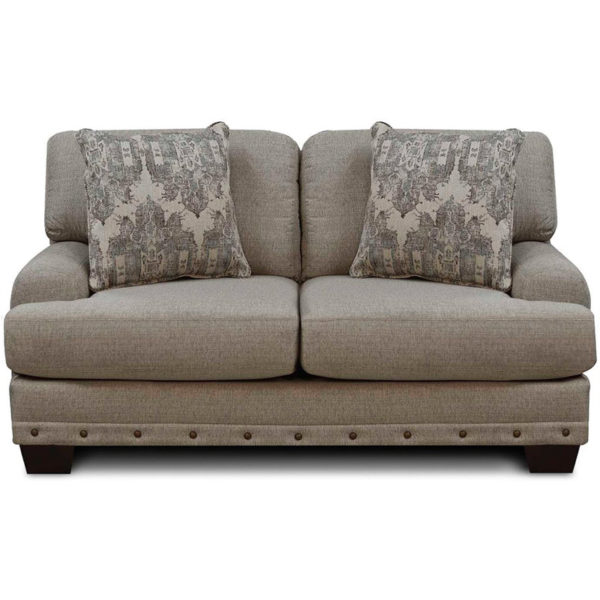 England Furniture Esmond Living Room Collection 1 Sofas & More