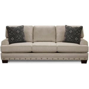 England Furniture Esmond Living Room Collection 2 Sofas & More