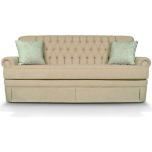 England Furniture Fernwood Living Room Collection 1 Sofas & More