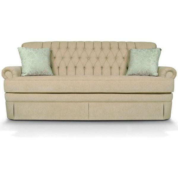 England Furniture Fernwood Living Room Collection 1 Sofas & More