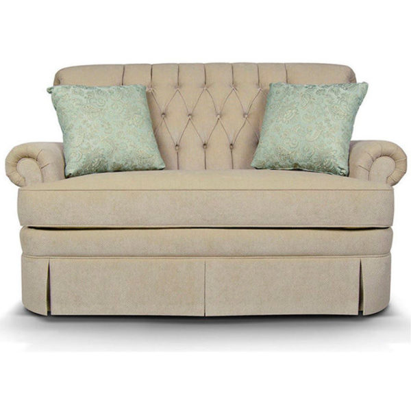 England Furniture Fernwood Living Room Collection 2 Sofas & More